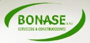 BONASE SRL