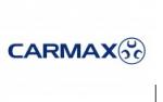 www.carmax.com.bo