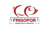 Frigopor S.r.l.