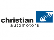 Christian Automotors