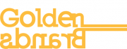Golden Brands S.R.L