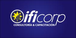Ificorp Consultoria & Capacitacion