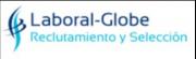 Laboral-Globe