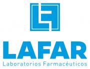 LAFAR S.A.