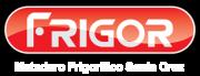 """Matadero Frigorifico Santa Cruz S.A """" FRIGOR"""""""