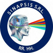 sinapsis srl