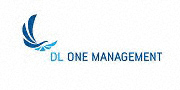DL One Management