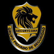SECURYCORP