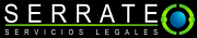 SERRATE - Servicios Legales