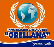 Inmobiliaria Orellana