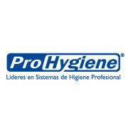 Grupo Prohygiene S.R.L