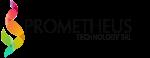 www.prometheus.technology