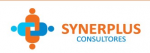 http://www.synerplusconsultores.com/