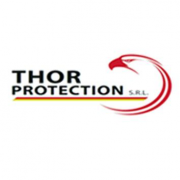 Thor Protection SRL